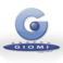 portale_extranet_giomi