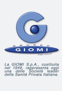 Giomi_Logo_Con_Scritta_204x296_ITA