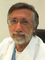 Prof. Giuseppe Costanzo