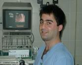 Dott. Alessio Santagati