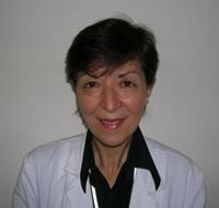 Dott.ssa Emilia Reda