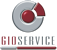 portale_extranet_Gioservice