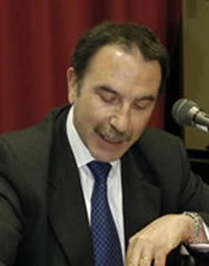 Dott. Francesco Matera