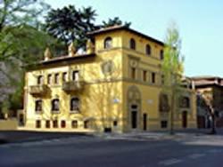 Sede Centrale - Roma