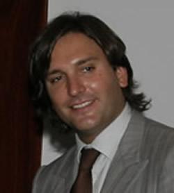 Dott. Fabio Miraglia