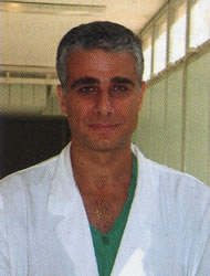 Prof. Federico Bizzarri