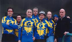 Il gruppo ACIGIO dell'ICOT