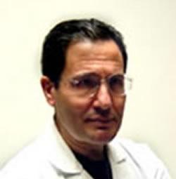 Dott. Salvatore Straci
