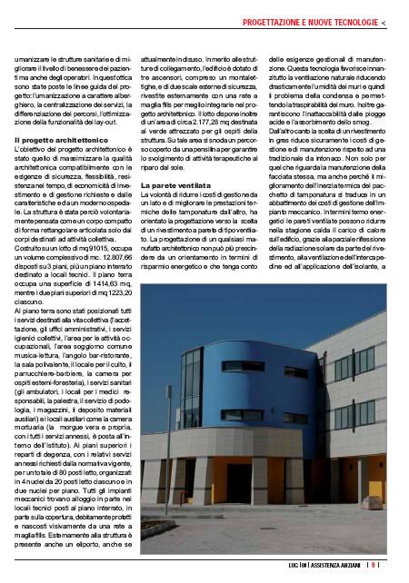articolo, pag.2