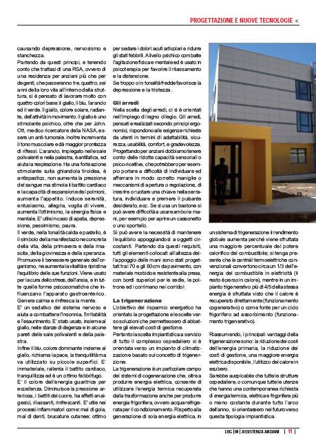 articolo, pag.4