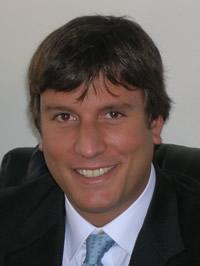 Dott. Lorenzo Miraglia