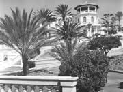 """Istituto Ortopedico """"Franco Scalabrino"""" Messina"""