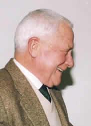 Prof. Marco Pasquali Lasagni