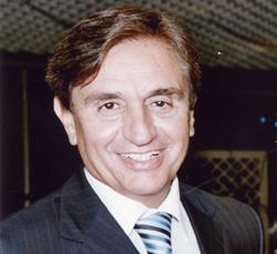 Dott. Emmanuel Miraglia