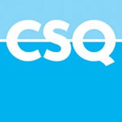 marchio CSQ
