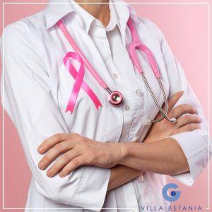Giornata di prevenzione donna: Sabato 31 Ottobre