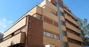 Clinica Villa Nina Roma