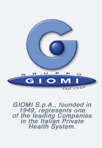 Giomi_Logo_Con_Scritta_204x296_ENG