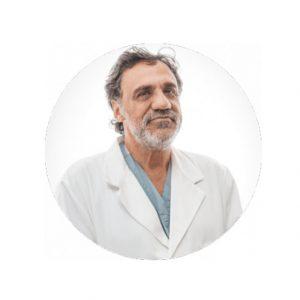Comunicato nomina Direttore d'Istituto Dr. Giancarlo De Marinis