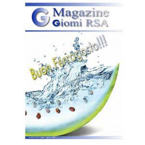 GMagazine n.91