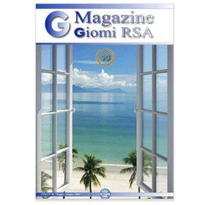 GMagazine n.90