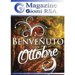 GMagazine n.92