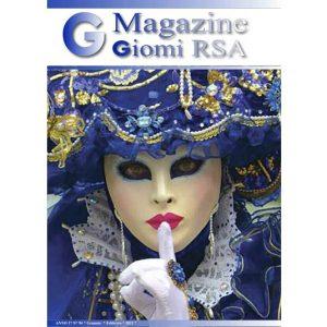 GMagazine n.94