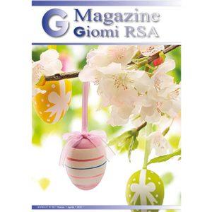 GMagazine n.95