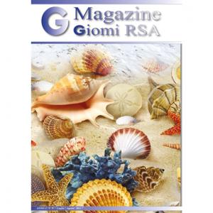 GMagazine n.97