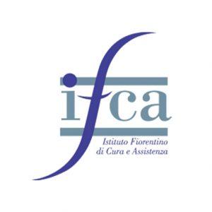 IFCA ha un nuovo Direttore Sanitario