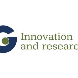 Riconoscimento Ministeriale della Giomi Innovation and Research quale soggetto operante nell'Anagrafe Nazionale delle Ricerche