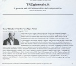 TRC giornale_06.07.2017.jpg