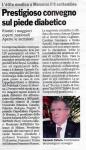 Gazzetta del Sud.jpg