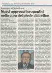 Gazzetta del Sud_10.09.2017.jpg