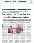 Il Nuovo Corriere_21.11.2018.jpg