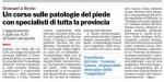 Gazzetta del Sud_06.06.2014.jpg