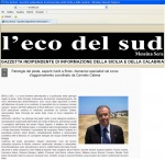 www.L'Eco del Sud_06.06.2014.jpg