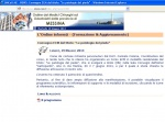 www.omceo.me.it_19.05.2014.jpg