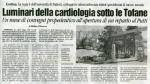 corrieredellealpi090605.jpg