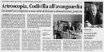 corriere_05.03.05.jpg