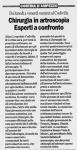 gazzettino_05.03.05.jpg