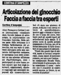 gazzettino_10.03.05.jpg