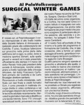 notiziario_cortina1_08.03.05.jpg