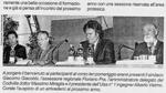 notiziario_cortina2_08.03.05.jpg