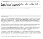 blitzquotidiano.it.jpg