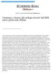 corrierediroma-news.it.jpg