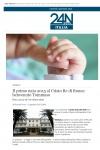 italia-24news.it.jpg