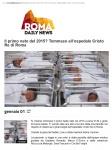 romadailynews_big.it.jpg