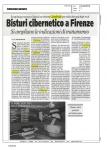 Corriere Medico_15.04.2010.jpg