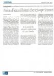 Corriere di Firenze_08.04.2010.jpg